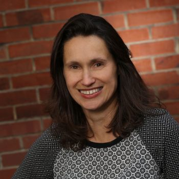 Judith Frommann